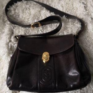 Marino Orlandi Vintage bag